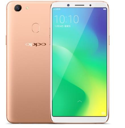 OPPO A79 [đã xuống 300] mới niêm yết oppoa79 chụp ảnh màn hình điện thoại di động toàn A79 sâm - ban