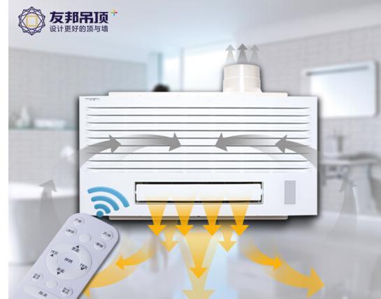 YOUPON Nước bạn (YOUPON) nước bạn tích hợp chức năng phong gió ấm nhúng vào nhà vệ sinh ZH012 combo
