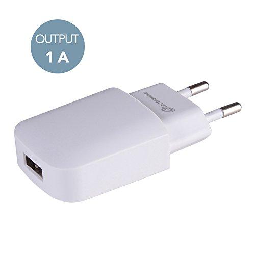 ELECtROLinE USB adapter sạc pin và sạc điện, đường 5 V - 1 alpha, áp dụng cho Apple iPhone 4, 4 g g,
