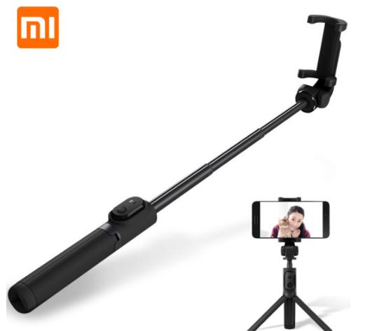 MI So - mi (mi) gậy hỗ trợ tự chụp ảnh chung cách Ðức Chúa Trời, điện thoại di động Apple Huawei khu