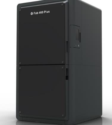 3DTALK cỡ in 3D Fab460 công nghiệp khổng lồ Plus siêu cao độ chính xác 3DTALK in 3D