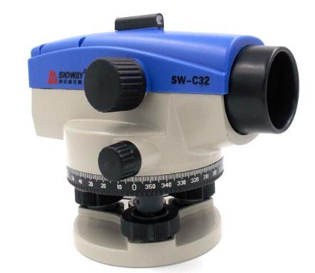 SNDWAY Máy đo mức độ chính xác cao là ở tận Uy công cụ tự động an bình đẳng cấp 32 lần SWC32 kỹ thuậ