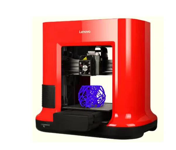Lenovo Liên tưởng (Lenovo) L15W màn hình độ chính xác cao máy in 3D trong suốt (không bao gồm máy)