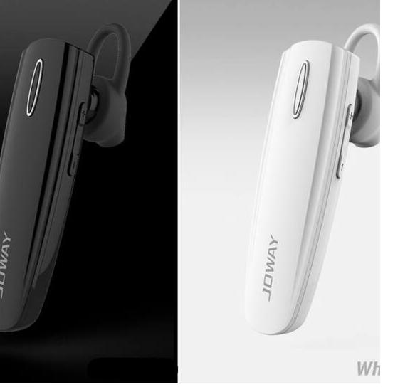 JOWAY Joe uy JOWAY tai nghe Bluetooth stereo tai nghe nhạc trong xe điện thương mại hỗ trợ hai áp dụ