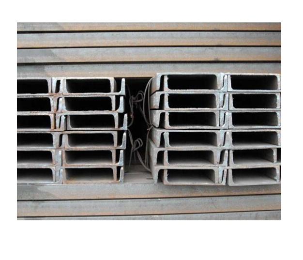 FANAI [thép xây dựng thép máng thép bán buôn] 36C cấu trúc tiêu chuẩn sử dụng thép máng thép khía 15