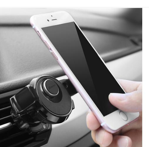 llano Green khung xe dẫn đường xe điện thoại tháo nước táo / Samsung / khung áp dụng chung tay hỗ tr