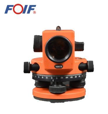 YG Tô Châu, một ánh sáng (FIOF) DSZ3 tự động đo mức martinii 24 lần mức thiết bị quang học cụ Tô cài
