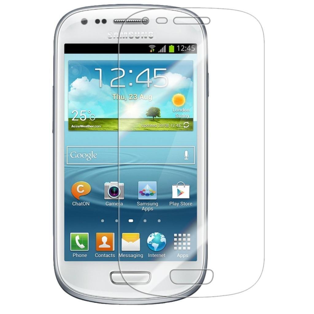 Accessory Master ToMeStand 5055907855463, Salaxy S3 mini - 8190