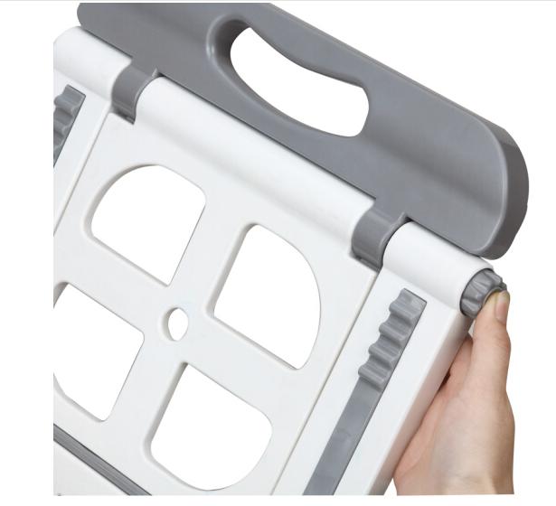 cooskin Cool lẻ (cooskin) khung tản nhiệt laptop lên xuống cơ sở học tốt hơn chiếc khung bảo vệ khun