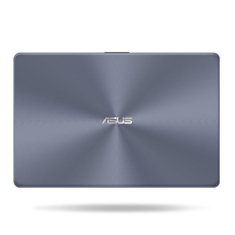 ASUS.  Máy tính xách tay – Laptop   ASUS như cái cối xay gió không? 5 thế hệ thứ 8 fl8000u 15.6 inch