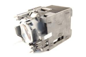 SONY LMP-F270 thay bóng đèn máy đưa shell – chất lượng cao thay bóng đèn
