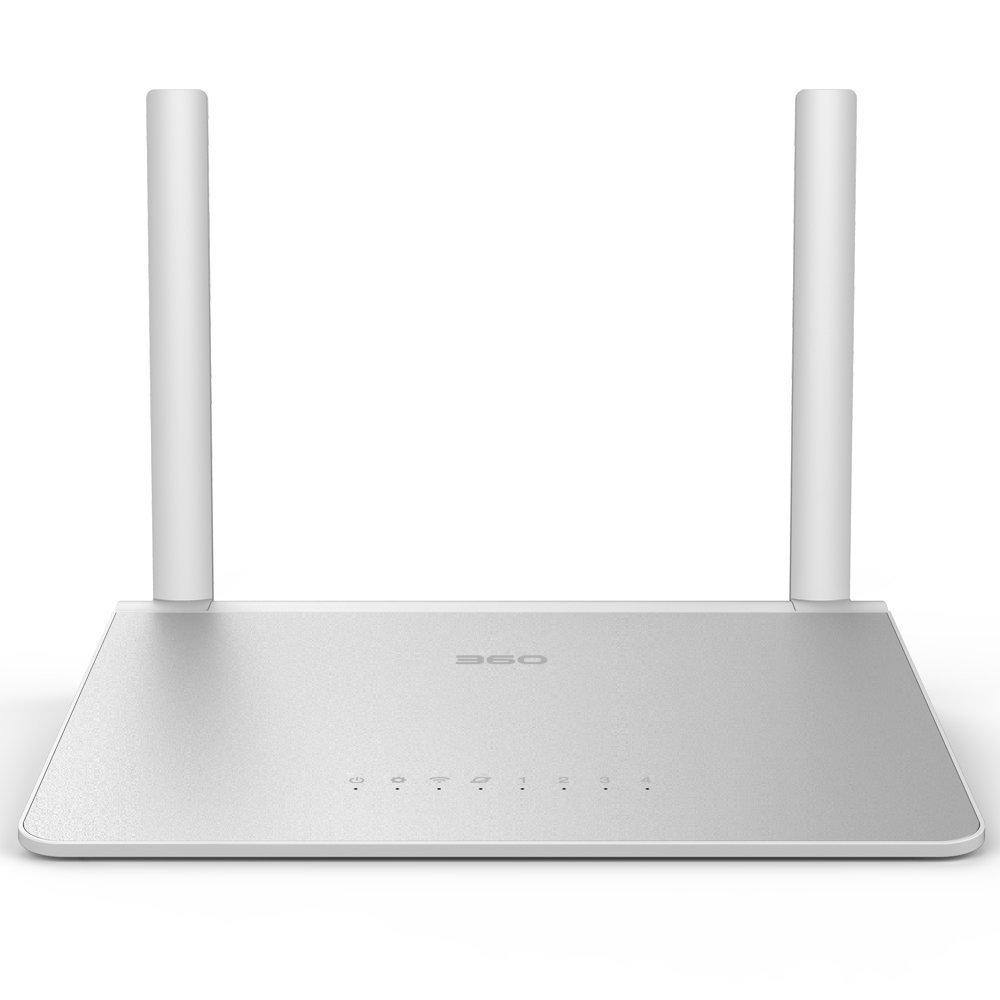: Modom  Wifi   360 P1 WiFi router điện không dây lớn thân máy bay (bạc)