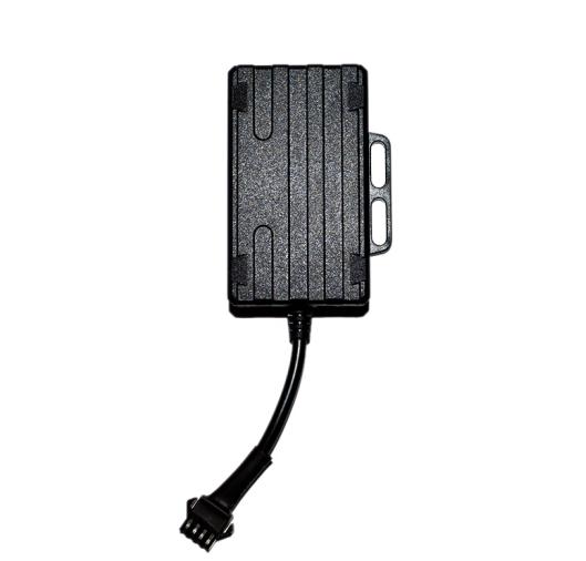 LEIBAO GPS định vị xe mô tô tên trộm siêu nhỏ thiết bị theo dõi thiết bị định vị vệ tinh GPS thiết b