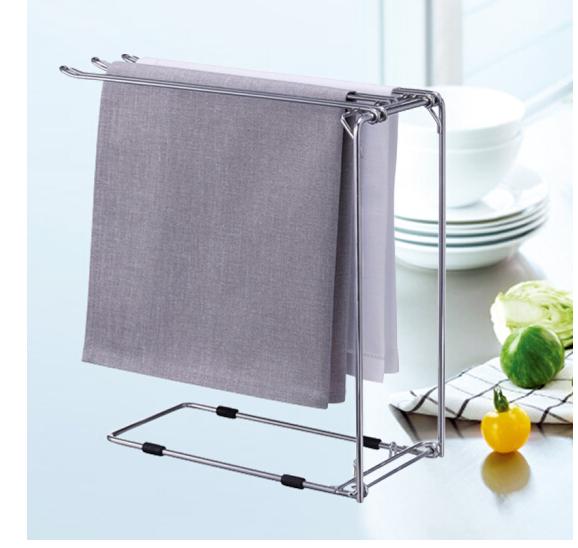 ASVEL lần Diệc (ASVEL), Nhật Bản ASVEL bếp tấm vải khăn chiếc khung thép không gỉ thép không gỉ tấm