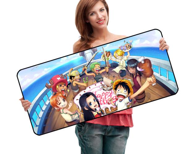 RS RS [1] đầy ba giảm lớn dày của trò chơi liên minh huyền thoại LOL Mousepad đệm bàn trơn nhỉ cô g