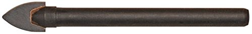 Alfa Tools CGD61655P 1/8