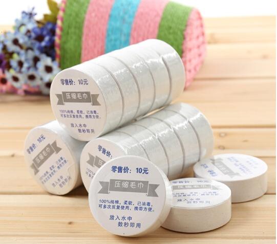 LONGHONG Khác Khăn trắng nén thở rất đơn giản. Tính tình mềm loại khăn khăn cặp đôi thoải mái thấm n