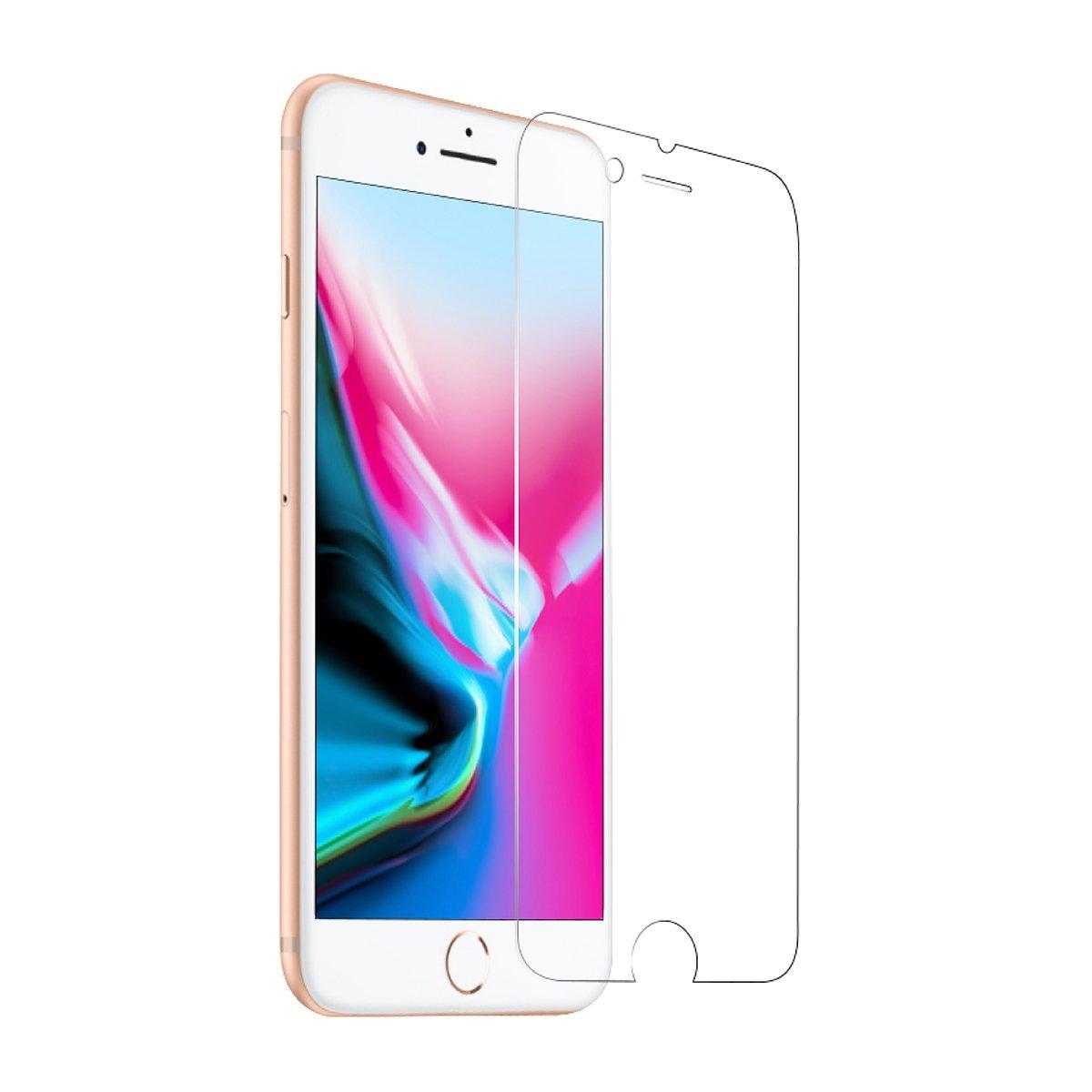 RetinaGuard coi như không iPhone8 Plus mắt lưới bảo vệ chống 5.5 inch / Blu - ray phim màn hình màn