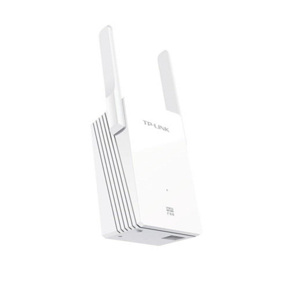 Modom  Wifi    TL TL - h29ea h29ra & hyfi thông minh bộ định tuyến không dây điện máy h29ra Exp