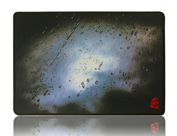 GAME MADMAN Trò chơi điên. (game MADMAN) GM320- bão siêu thuận trơn nhẵn có vẻ mặt khó chịu nhưng tố