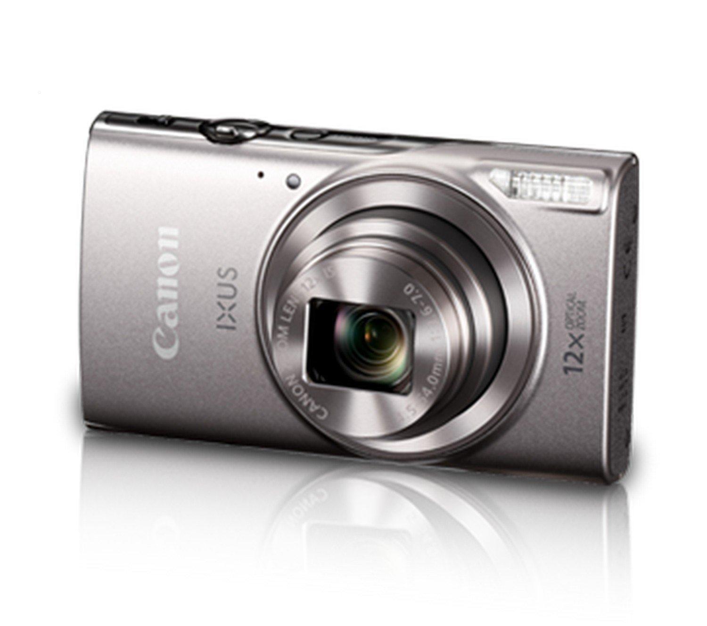 Canon/ Canon IXUS HS Canon độ nét cao 285 máy ảnh kỹ thuật số, máy gia dụng thẻ.