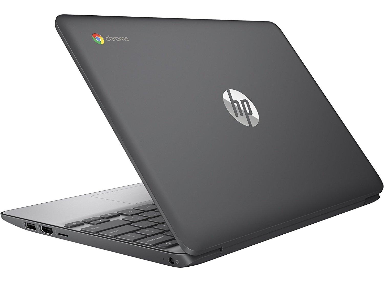 Hewlett - Packard..  Máy tính xách tay – Laptop   HP HP 11 - v001nd (11.6 inch) notebook Chromebook