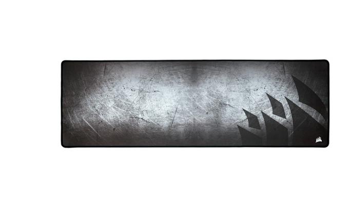 USCORSAIR thuyền hải tặc (USCORSAIR) MM300 siêu lớn trò chơi đệm lót vải lót đấy bàn mài mòn chuột đ