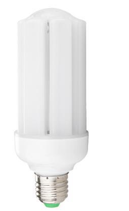 IDEAPOST LED bóng đèn E27 ốc miệng bóng đèn tiết kiệm điện đèn Pha Ngô LED 3U4Ue14 bóng đèn pha lê T