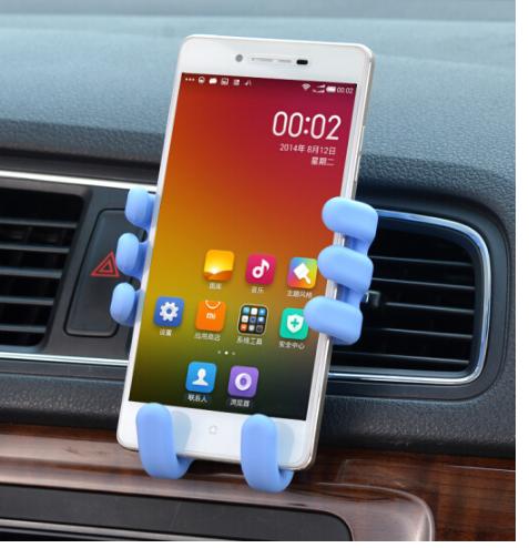 CarSetCity Hãng xe ô tô điện thoại thẻ trang trí khung hướng dẫn tháo nước vây quanh chiếc kiểu khun
