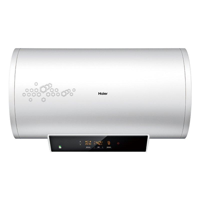 Điện gia dụng chính hãng   Hale Hale es60h S7 (E) (U1) 60 lít, bồn tắm nước nóng hẹn tốc độ thông m