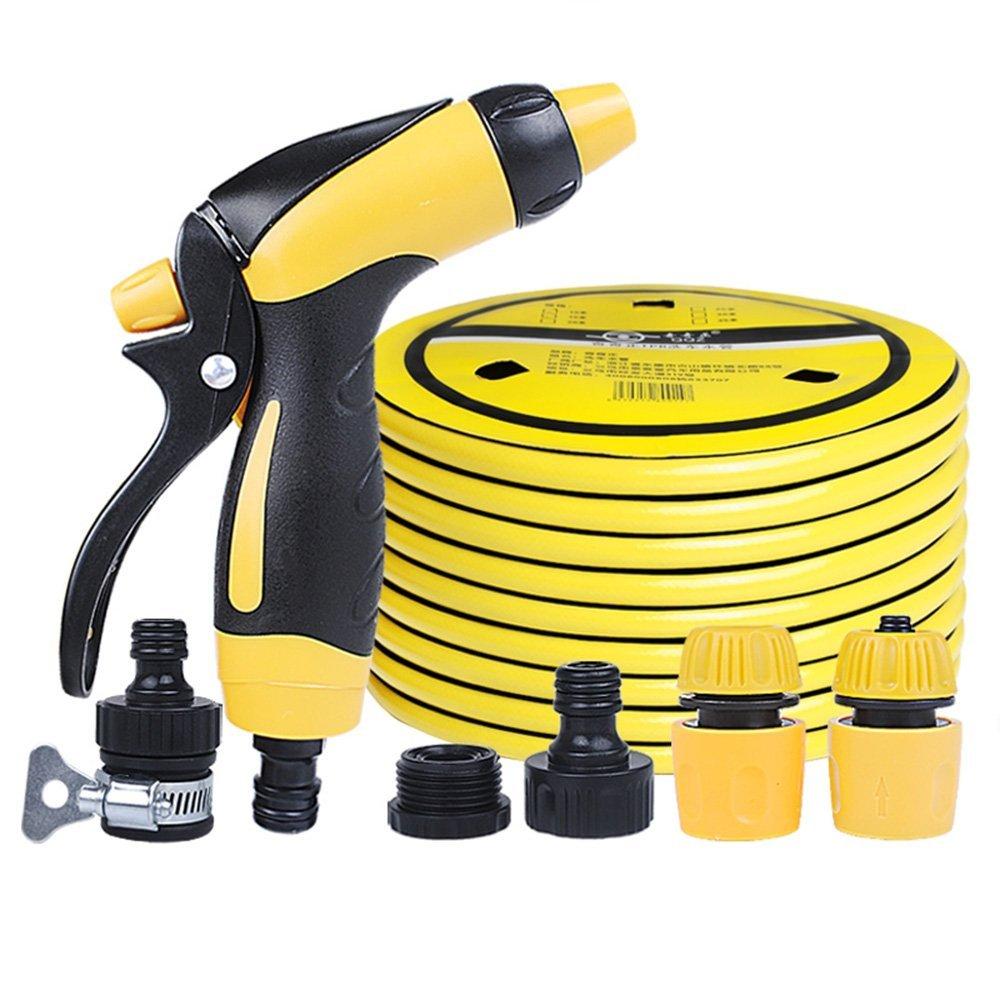 SNBLO Bộ đồ gia dụng, súng phun nước áp lực cao SNBLO rửa xe ô tô xe máy công cụ cọ rửa xe chạy xe m