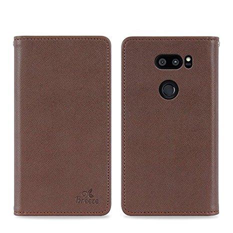 SmartTengoku Thẻ điện thoại gập. Công thức bộ lưu trữ gập. Loại điện thoại thông minh bảo vệ hệ vỏ b