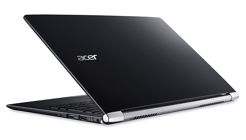 Acer.  Máy tính xách tay – Laptop   Macro Swift - 30.48 5 cm trên độ nét cao thông tin laptop i78 SS