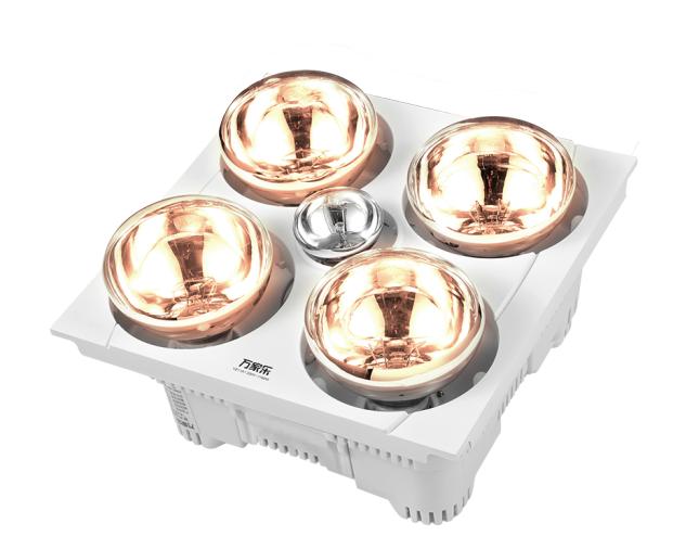 macro (macro) tích hợp nhiều chức năng ba [cổ điển. Tốc độ bốn đèn nóng ấm] YD11A2 bình thường.