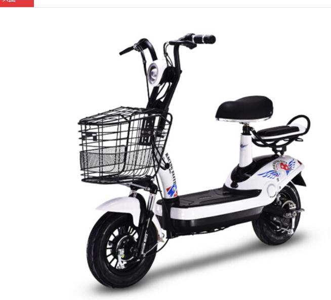 SUNRA (SUNRA) mới sô - Cô - la đậu pin liti máy trợ lực xe chiếc xe mà cháu lái đâu Electric xe lò c