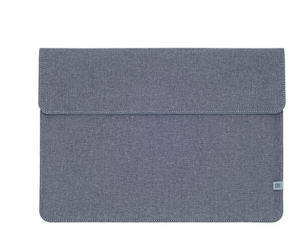 MI So - mi (mi) so - mi gói 13.3 laptop inch màu xám nhảy