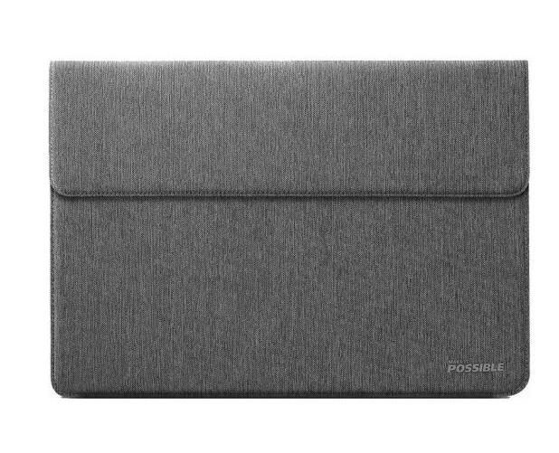 HUAWEI Huawei (HUAWEI) bảng phụ kiện laptop mới ráp xong gói MateBook X/E bảo vệ bộ khinh bạc 14 cm,