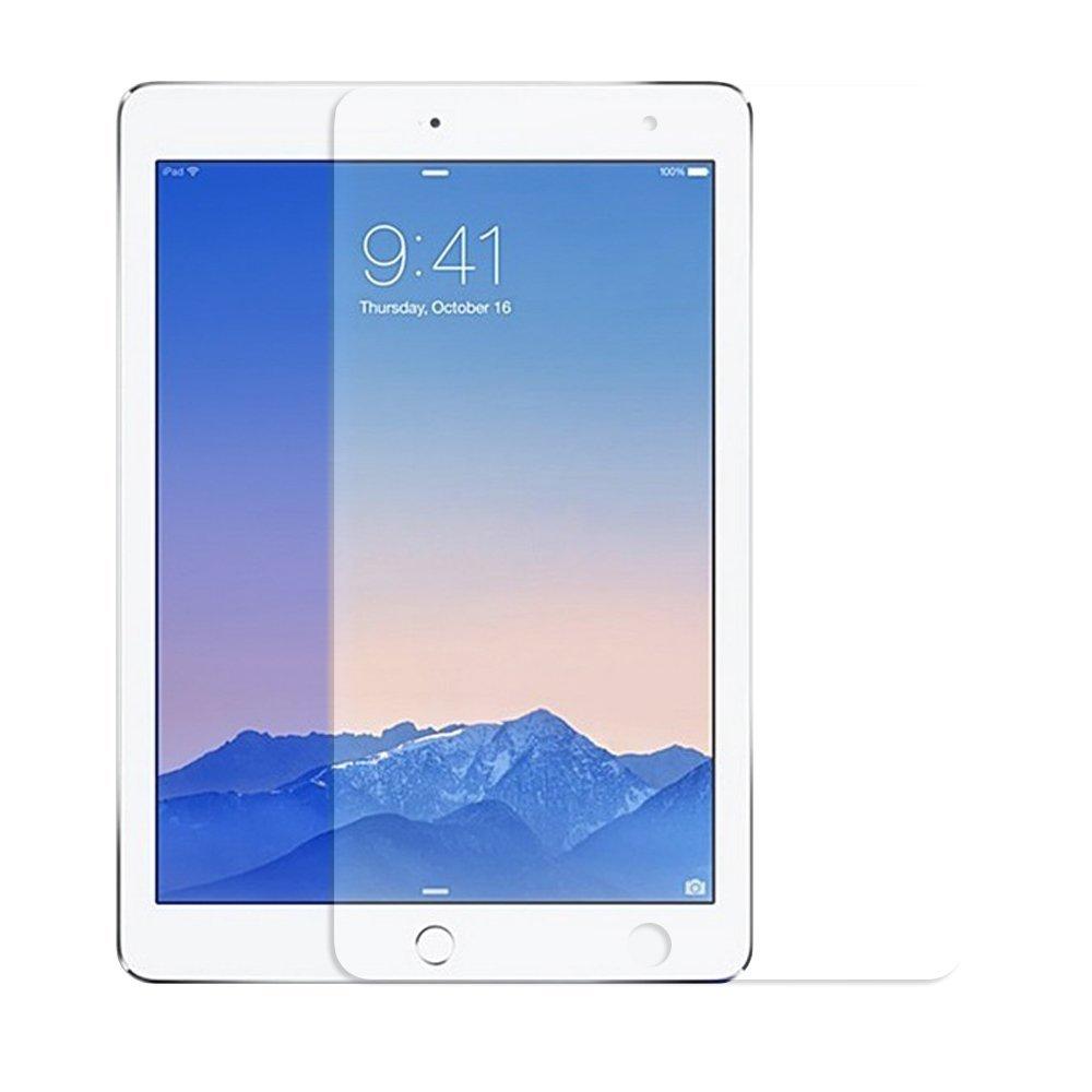 RetinaGuard coi mạng không iPad Air2 nổ mắt kính chống đạn. Màng bảo vệ chống ánh xanh màng màng bảo