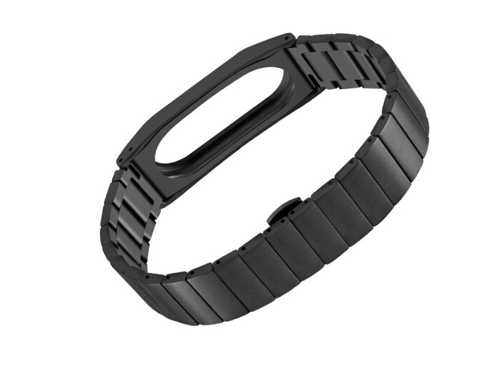 OUMEI  Trí thông minh được áp dụng trong vòng OUMEI Remy vòng 2 vòng đeo tay kim loại thay thế phi m