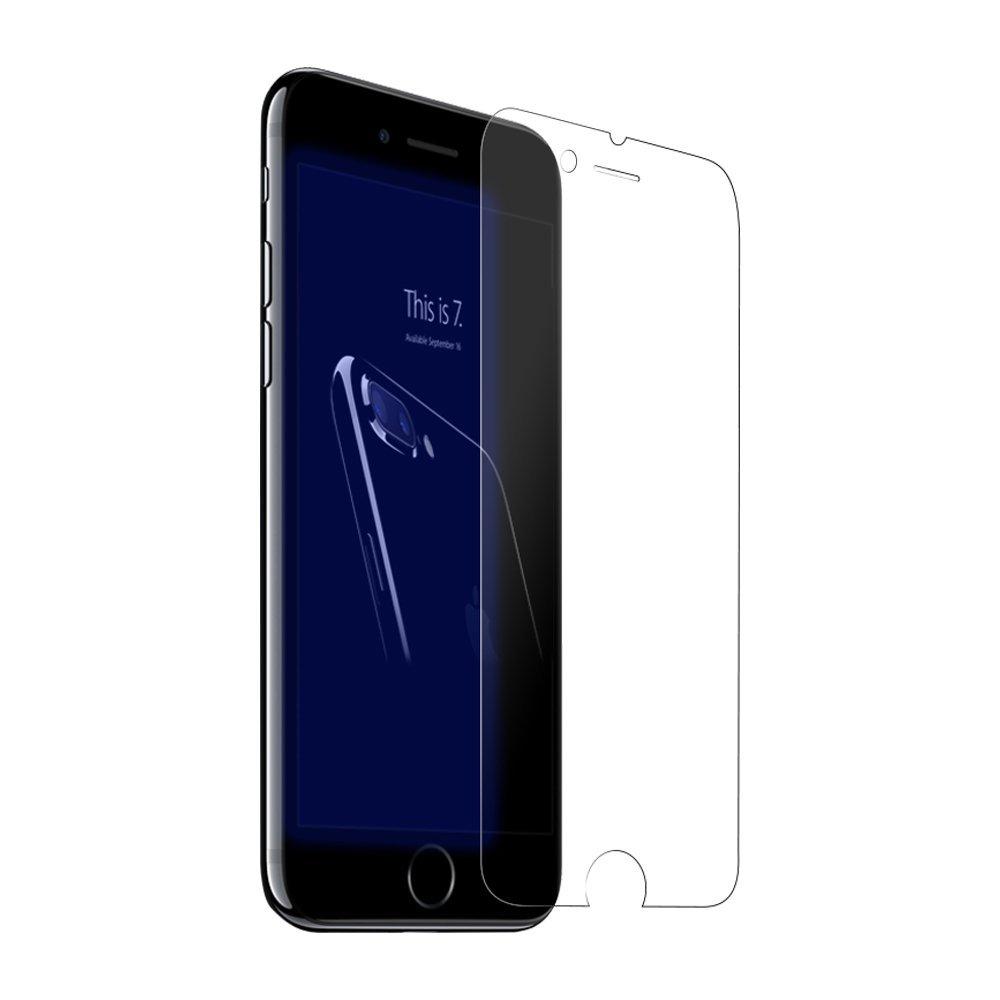 Retinaguard coi mạng không iphone7 5.5 hơn bảo vệ màn hình inch mắt phòng / Blu - ray phim màn hình