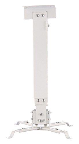 Bồ câu Xinge 43-65 thể điệu chung khung máy móc / Beamer trắng