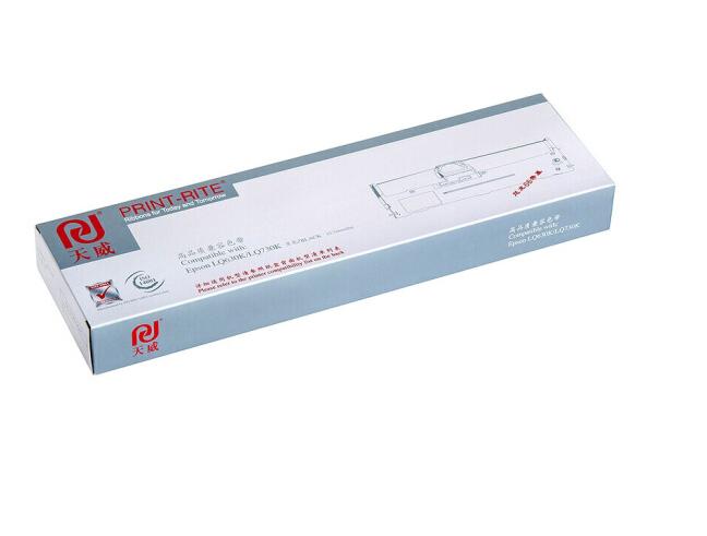 PrintRite Ruy băng LQ630K Epson LQ635K LQ730K LQ735K 610K 615K ruy băng băng giá Edition [installed
