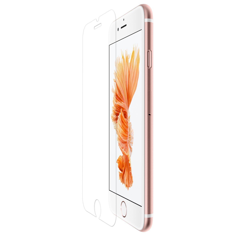 Vịnh iphone8 / 7 chung thuỷ tinh công nghiệp màng màng màng kính chống đạn nổ táo Apple 7 8 độ nét c