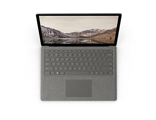 Microsoft.  Máy tính xách tay – Laptop   Microsoft Surviv laptop