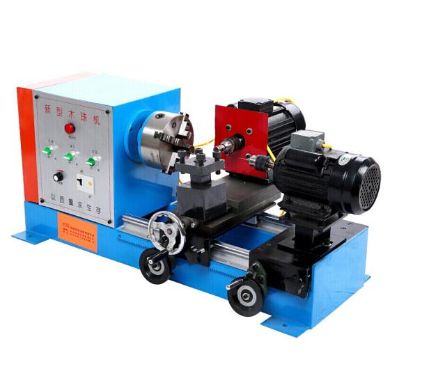 ASCARI Nhà máy máy chuỗi tràng hạt nhỏ tiện nhỏ máy công cụ Mộc Châu.