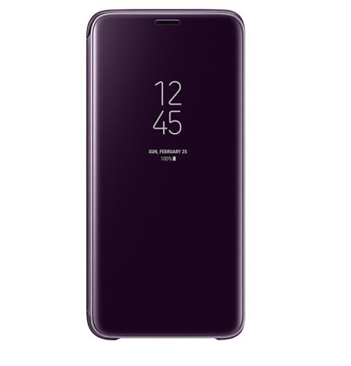 SAMSUNG Samsung (SAMSUNG) S9+ mới ráp xong điện thoại / dạng tháp điện thoại thông minh hệ vỏ bảo vệ