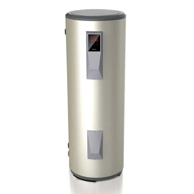 Điện gia dụng chính hãng   Hale điện Hale 200 lít nước nóng es200f L trữ nhiệt nóng hai nửa tốc độ