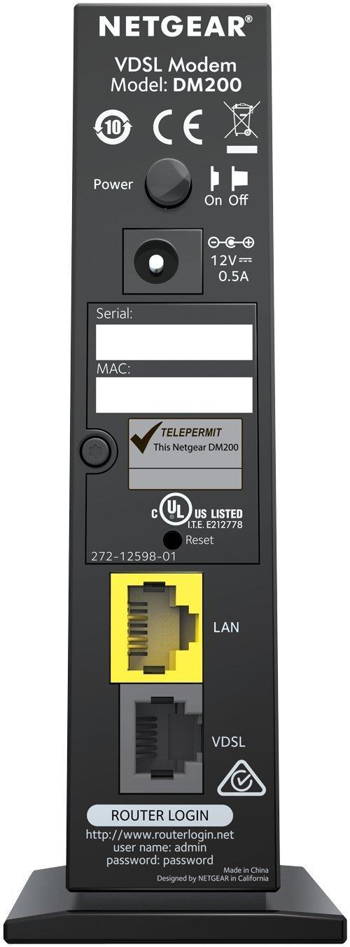 Modom  Wifi    Trong D + AC 1600 300 6400 13 uks – 100 Mbps (không dây Wi - fi) / (chắc chắn sẽ áp