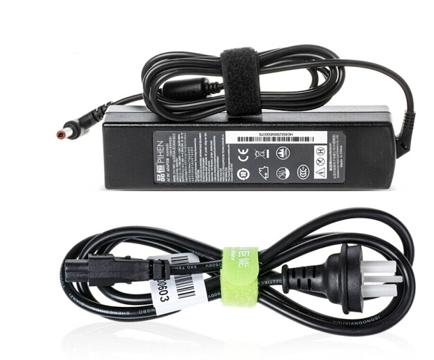 PIHEN Phẩm hoành (PIHEN) cộng tác trong cuốn sổ điện G470 G480 Y460 Y470 adapter sạc
