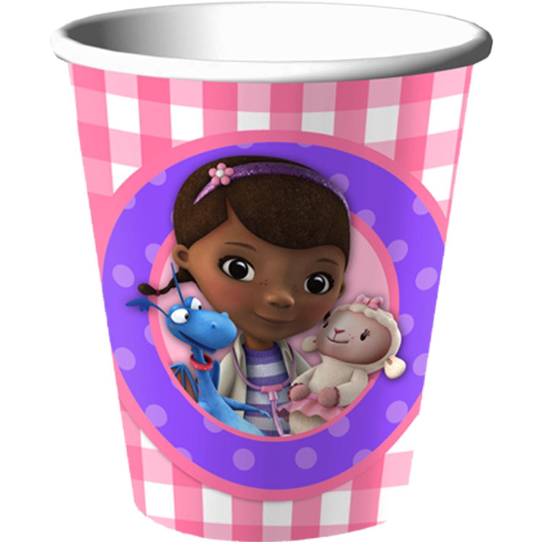 Hallmark Disney, đồ chơi nhỏ * Oz nhau bữa tiệc sinh nhật